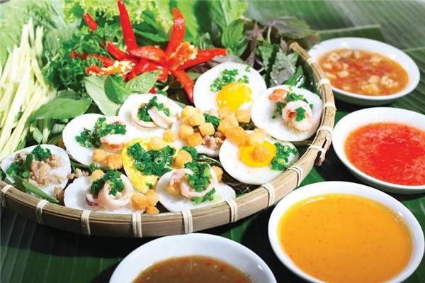 Đến Nha Trang nên đi đâu và ăn gì?