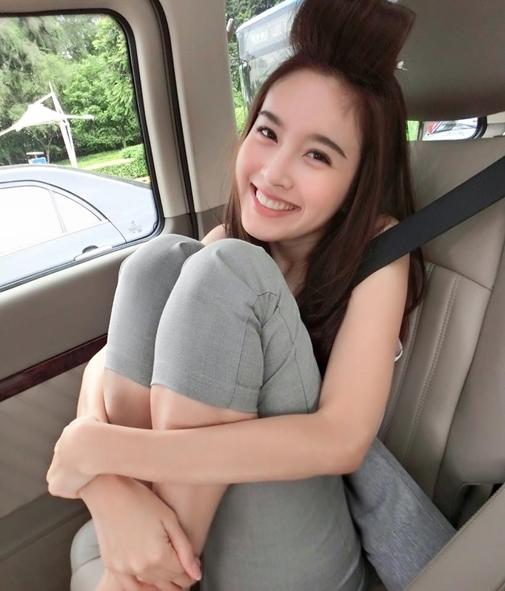 Cô cũng nổi tiếng khắpchâu Á khác như Trung Quốc, Việt Nam, Hàn Quốc… (Ảnh: Internet)