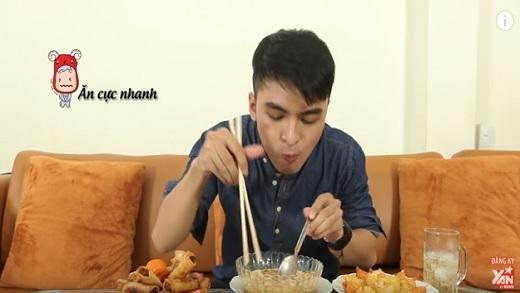 Thói quen ăn uống của 12 cung hoàng đạo