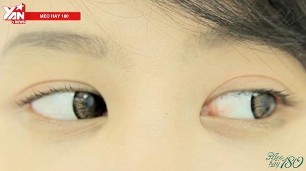 5 bí kíp luyện mắt mà dân văn phòng phải biết 03