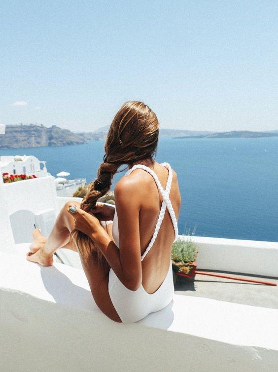 14 lưu ý để waxing vùng bikini nhẹ nhàng và dễ dàng hơn