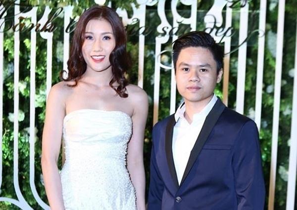 """Phan Thành vừa đăng ảnh kỉ niệm, Midu đã tuyên bố """"không nhìn lại"""""""