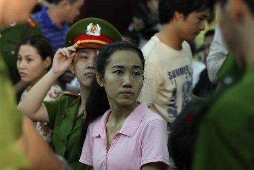 Sao Việt từng vướng vòng lao lí bây giờ ra sao?