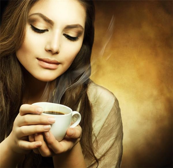 Không chỉ giảm ung thư, cafe tốt cho sức khỏe hơn bạn tưởng