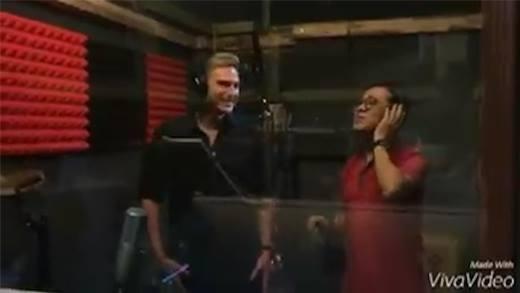 Lắng nghe giọng hát có sức mạnh mãnh liệt của NSUT Thành Lộc