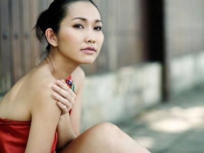 Cơn ác mộng của sao Việt khi đối diện giây phút thập tử nhất sinh - Tin sao Viet - Tin tuc sao Viet - Scandal sao Viet - Tin tuc cua Sao - Tin cua Sao