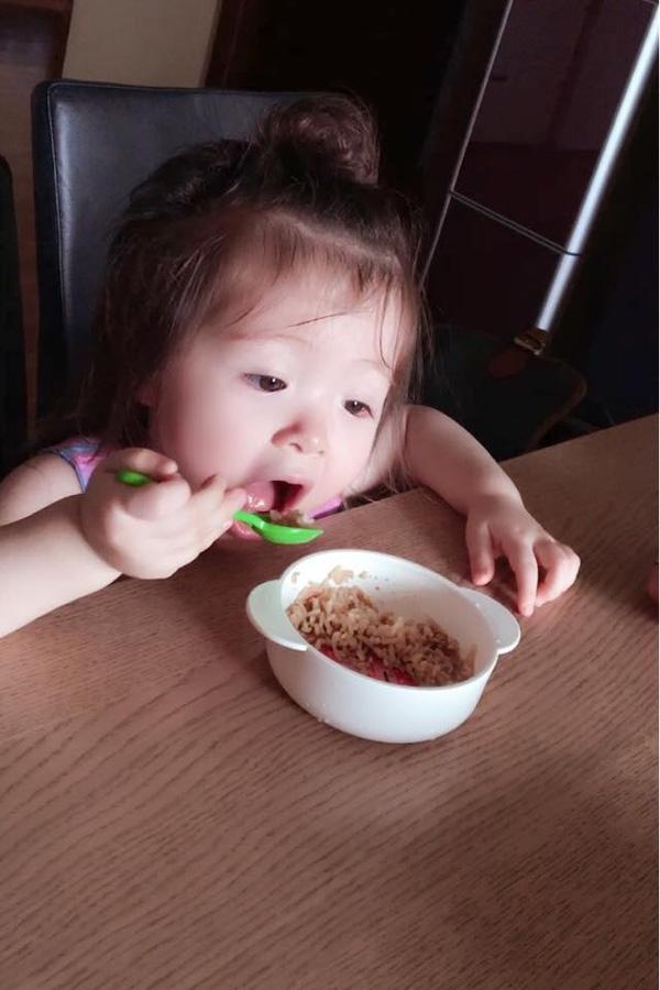 """""""Điều tra"""" phương pháp dạy con hoàn hảo của Elly Trần"""