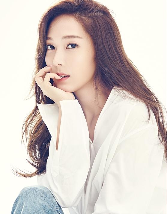 """Jessica """"nhá hàng"""" MV mới, chuẩn bị đối đầu Tiffany"""