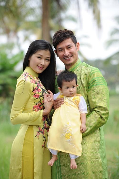 Những cặp đôi mãi yêu mà chẳng chịu cưới - Tin sao Viet - Tin tuc sao Viet - Scandal sao Viet - Tin tuc cua Sao - Tin cua Sao