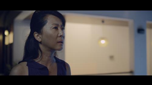 Elly Trần trải nghiệm ngồi khinh khí cầu, Lý Hải tự phá kỉ lục
