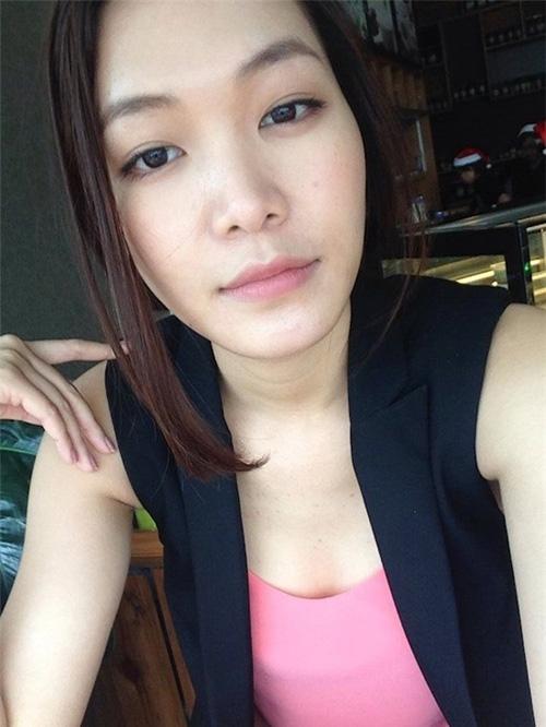 Hoa hậu Việt Nam nào sở hữu mặt mộc đẹp nhất 10 năm qua?
