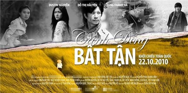 http://www.yan.vn/tags/dustin-nguyen.html