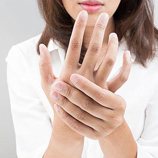 Nếu bạn thuận tay trái, đây là những điều thú vị bạn nên biết