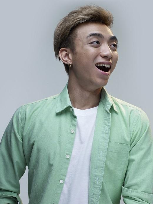 Với Soobin, mọi âm thanh trong cuộc sống đều có thể trở thành nguồn cảm hứng bất tận - Tin sao Viet - Tin tuc sao Viet - Scandal sao Viet - Tin tuc cua Sao - Tin cua Sao