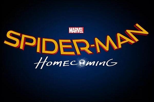 """Homecoming (Về nhà): Một trong mười từ khóa tiếng Nga để """"đánh thức"""" Winter Soldier trong phim là """"Homecoming"""". Đây cũng chính là tựa đề của bộ phim riêng về Spider-Man do Marvel Studios, Sony và Disney hợp tác sản xuất, dự kiến ra mắt mùa hè 2017. Ngoài ra, các từ khóa """"one"""" (một), """"nine"""" (chín) và """"seventeen"""" (mười bảy) được cho là nhằm ám chỉ năm sinh 1917 của Steve Rogers/Captain America."""