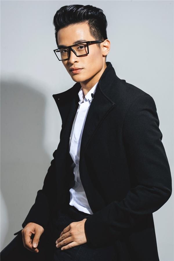 Hiện nay, Hà Anh Tuấn đã trở thành một ca sĩ chuyên nghiệp – một tên tuổi có chỗ đứng nhất định trong làng nhạc Việt. - Tin sao Viet - Tin tuc sao Viet - Scandal sao Viet - Tin tuc cua Sao - Tin cua Sao