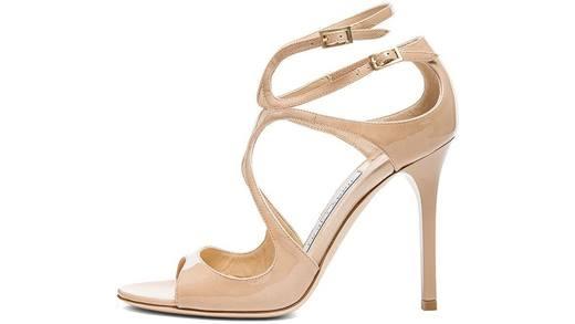 Các kiểu giày cô nàng nào cũng nhất định phải có