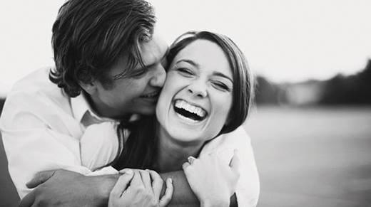 Những câu nói cực đáng yêu của con gái khiến chàng hạnh phúc