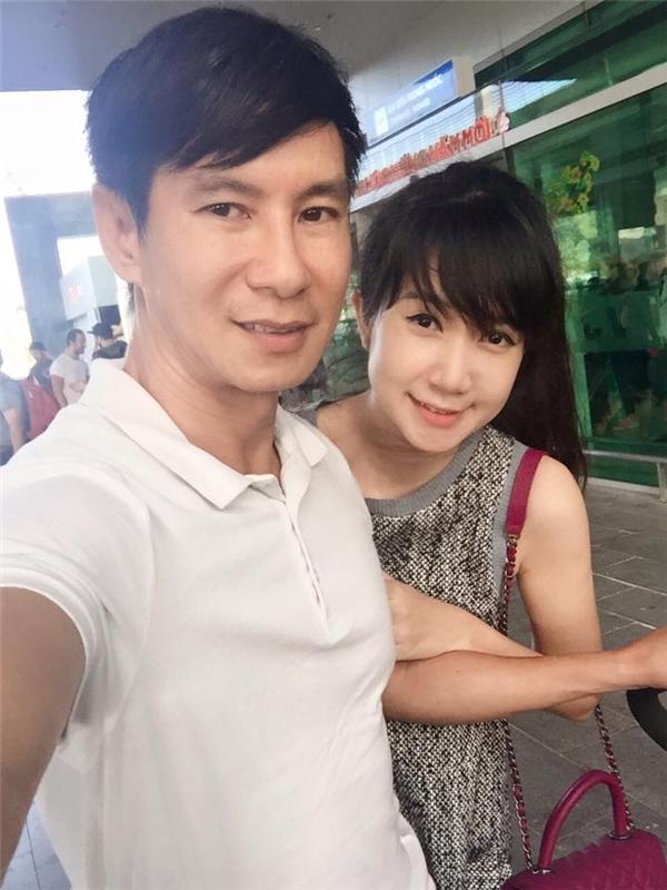 Minh Hà ngày càng xinh đẹp và biết cách chăm sóc nhan sắc của mình hơn. - Tin sao Viet - Tin tuc sao Viet - Scandal sao Viet - Tin tuc cua Sao - Tin cua Sao