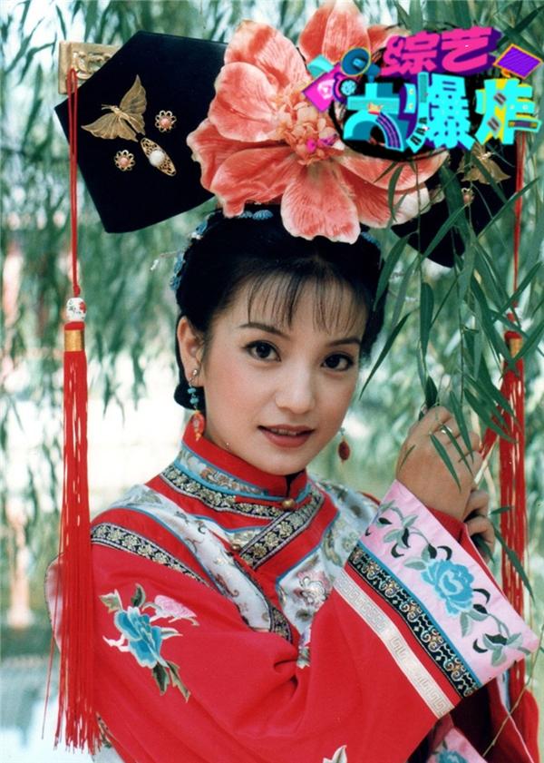 Những phiên bản copy lỗi bị ném đá nhiều nhất trên màn ảnh Hoa ngữ