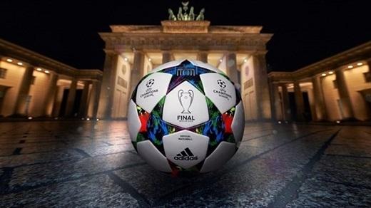 UEFA đang lên kế hoạch thay đổi lịch thi đấu Champions League. Ảnh: Internet.