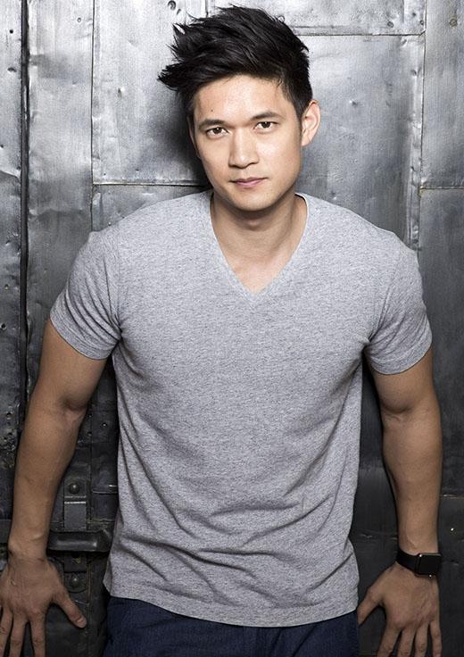 Ai nói trai châu Á không hấp dẫn nào? (Ảnh: Internet)