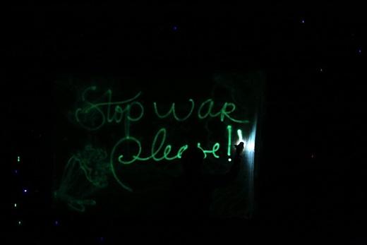 Háo hức cùng Đêm hội âm thanh và ánh sáng Neon On tại ĐH Bách Khoa