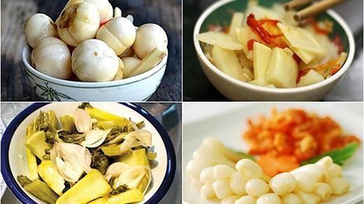 10 thực phẩm càng ăn nhiều càng dễ mắc ung thư, teo não