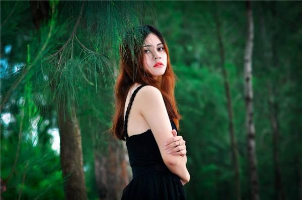 Vẻ đẹp tồn tại ở Kim Ngưu chính là vẻ đẹp của sự điềm tĩnh, dịu dàng và cẩn trọng. (Ảnh: Internet)