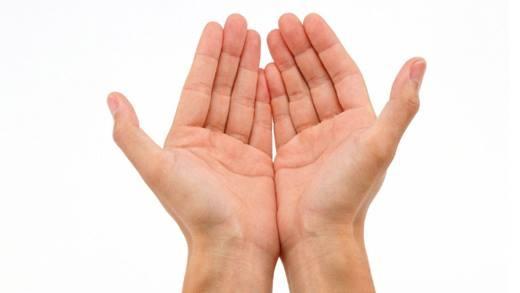 5 kiểu bàn tay của người có số giàu sang cả đời