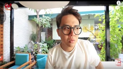 Hài: Các Kiểu Người Bạn Hay Gặp Ở Quán Cafe