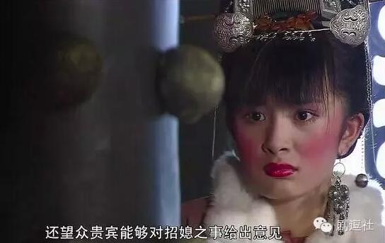 Những tạo hình kém sắc mà dàn mĩ nhân Hoa ngữ không muốn nhìn lại