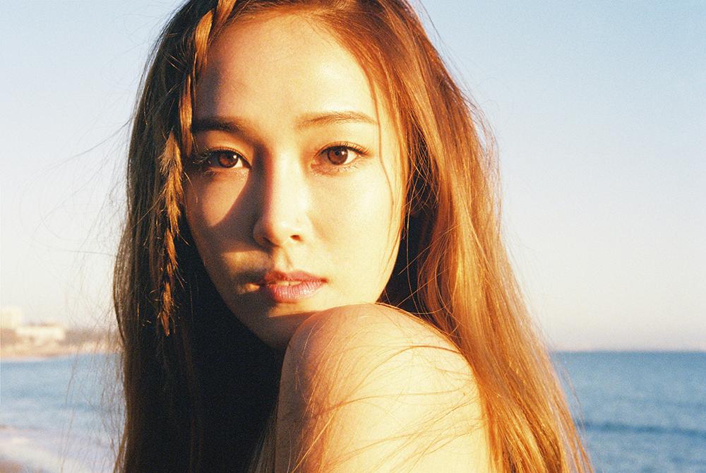 Jessica không quảng bá, fan nghi ngờ SM chặn đường như JYJ