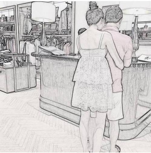 """Chính từ sự hiếu kì của dư luận nêncâu chuyện về tình yêu của người đẹp Trà Vinh bắt đầu bị """"khai quật"""". Ngọc Trinh không ngần ngại thừa nhận cô đang yêu người đàn ông có gia đình và mối tình này đã kéo dài hơn 7 năm. - Tin sao Viet - Tin tuc sao Viet - Scandal sao Viet - Tin tuc cua Sao - Tin cua Sao"""