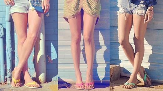 10 món đồ thời trang có thể gây chết người không phải ai cũng biết