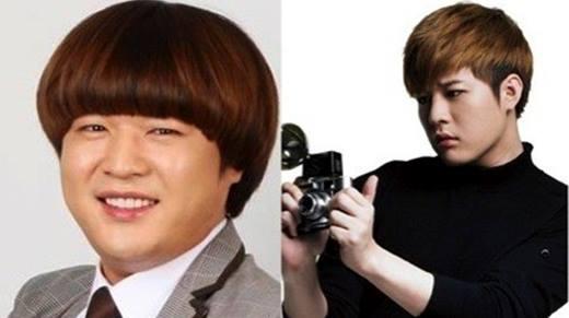 Bí quyết giảm cân siêu hiệu quả của những thần tượng Kpop nổi tiếng