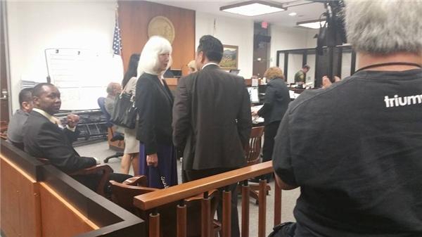 Bà Mia Yamamoto có mặt trong phiên tòa mới nhất xét xử Minh Béo. - Tin sao Viet - Tin tuc sao Viet - Scandal sao Viet - Tin tuc cua Sao - Tin cua Sao