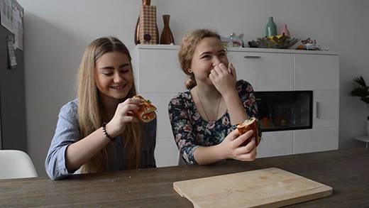 Bất ngờ với nhận xét của người nước ngoài về bánh mì của Việt Nam