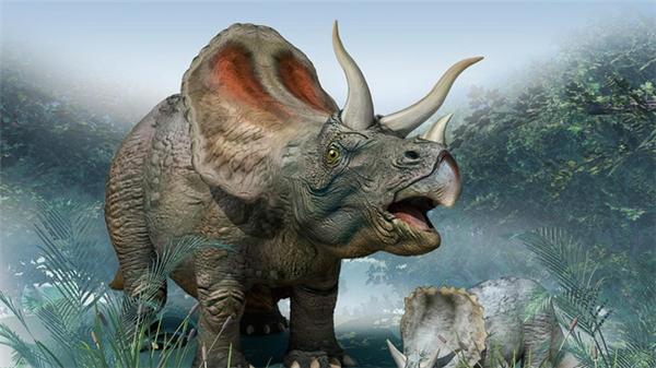 Thiên thạch rơi xuống và giết chết khủng long - điều gì đã thực sự xảy ra?