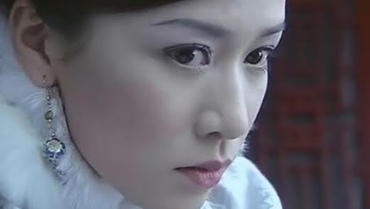 """Những """"ác nữ""""  TVB khiến vạn người vừa thương vừa ghét"""