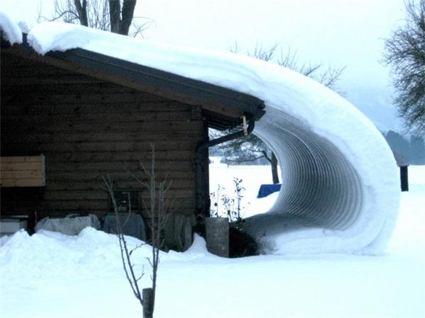 2. Tảng băng tuyết có 1-0-2.