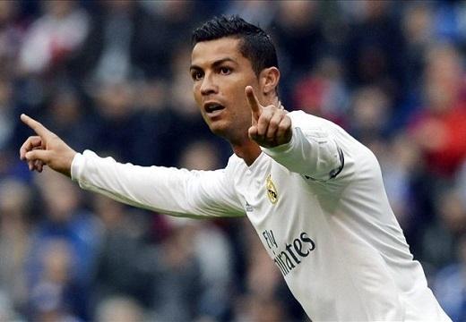 Ronaldo cùng đồng đội cần tập trung hết sức cho trận chung kết Champions League.Ảnh: Goal.