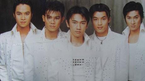 Gương mặt đại diện các nhóm nhạc ngày ấy bây giờ ra sao?