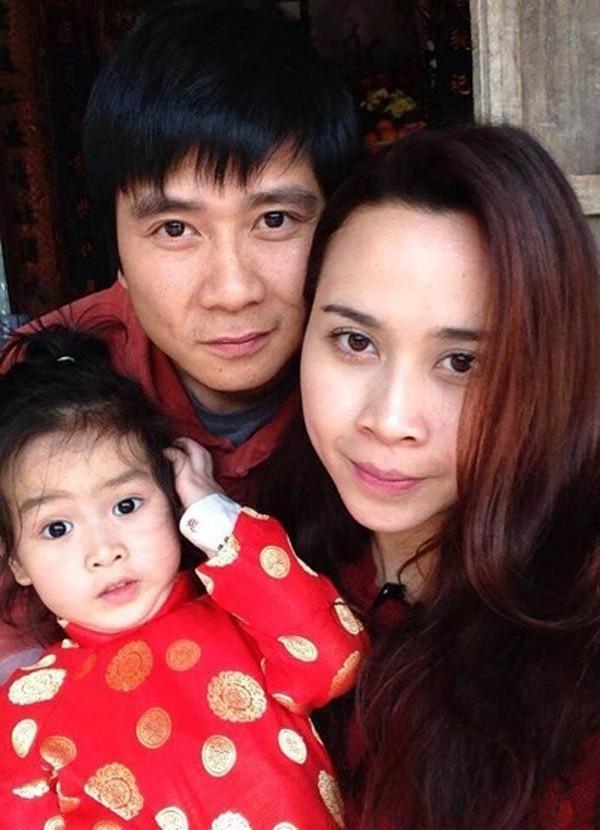 Lưu Hương Giang - Hồ Hoài Anh là một trong những gia đình vàng của showbiz Viêt. - Tin sao Viet - Tin tuc sao Viet - Scandal sao Viet - Tin tuc cua Sao - Tin cua Sao