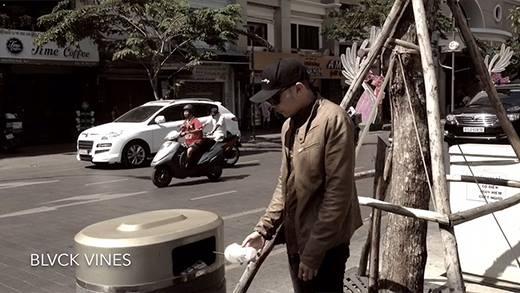 Những thói hư tật xấu chốn công cộng thường thấy của người Việt