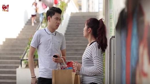 OTO: Những Cách Tránh Bị Mượn Tiền