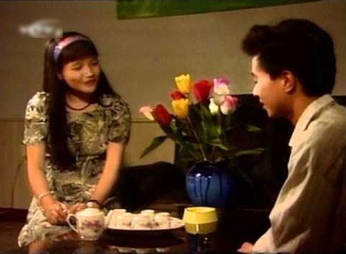 Những bộ phim kinh điển tuổi học trò không thể quên của 8x, 9x - Tin sao Viet - Tin tuc sao Viet - Scandal sao Viet - Tin tuc cua Sao - Tin cua Sao