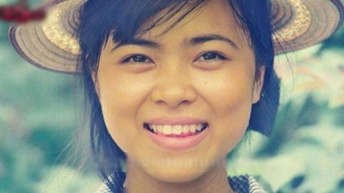 Cô diễn viên Thu Hương xinh xắn của 12A và 4H. - Tin sao Viet - Tin tuc sao Viet - Scandal sao Viet - Tin tuc cua Sao - Tin cua Sao
