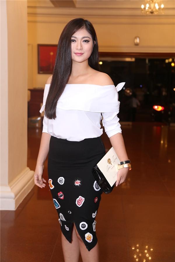Nữ diễn viên Thanh Trúc - Tin sao Viet - Tin tuc sao Viet - Scandal sao Viet - Tin tuc cua Sao - Tin cua Sao