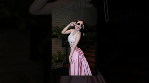http://www.yan.vn/nhung-pha-lo-hang-de-doi-tren-tham-do-cannes-v-92369.html